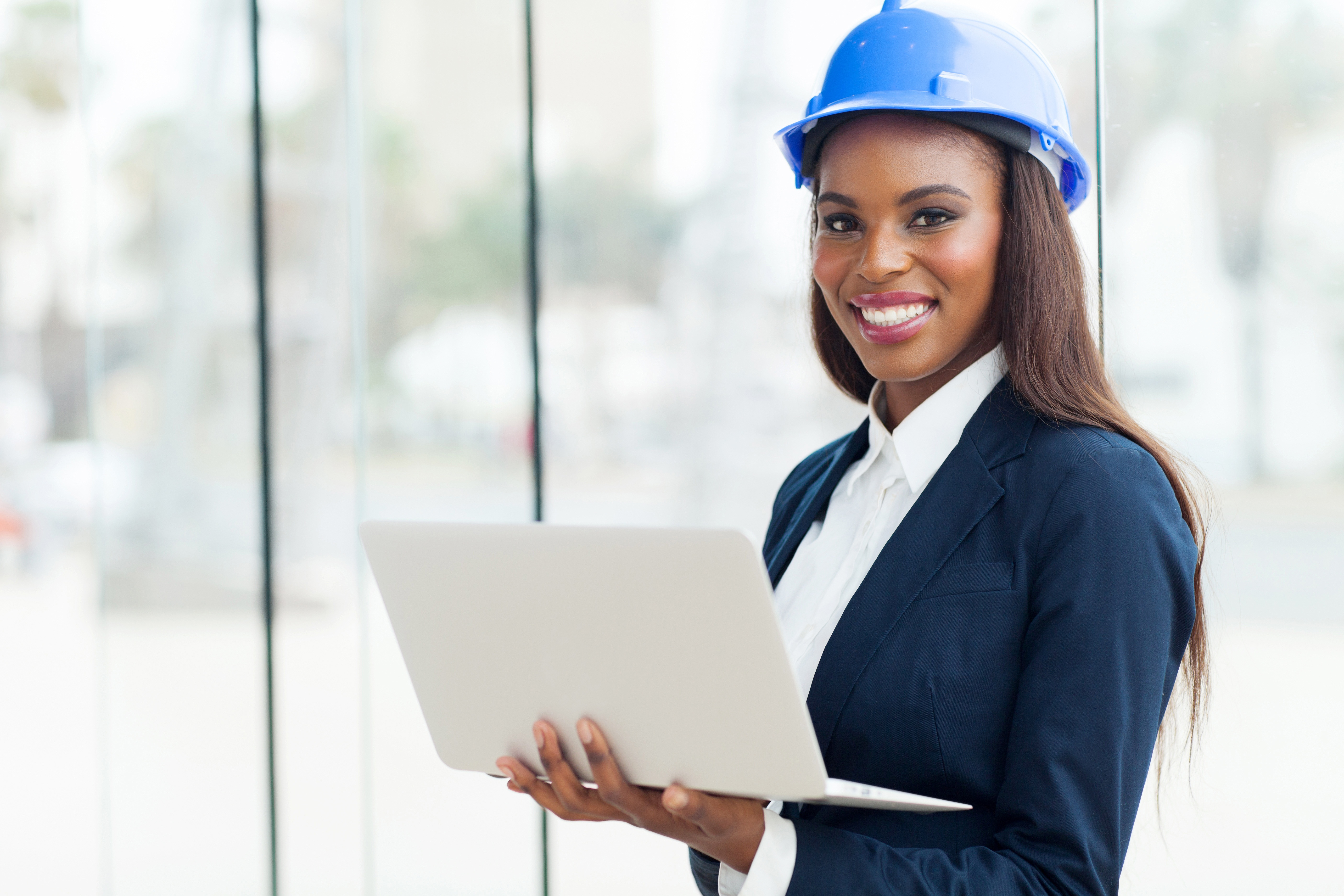 Top 5 Best Paying Jobs For Women We Are Unperfect